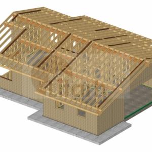 Cherasco_case di legno_LITARH_03