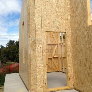 Cherasco_case di legno_LITARH_05