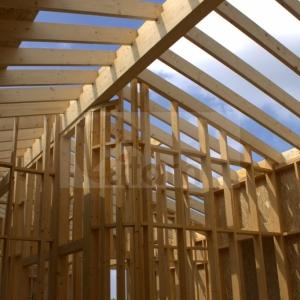 Cherasco_case di legno_LITARH_06