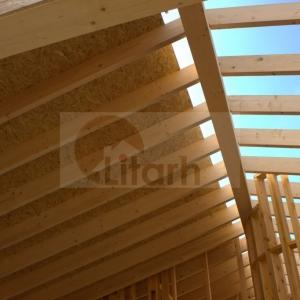 Cherasco_case di legno_LITARH_07