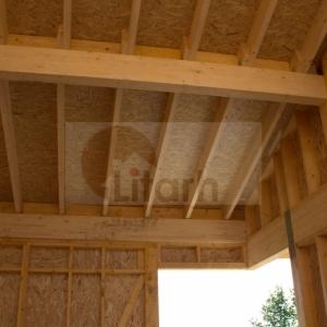 Cherasco_case di legno_LITARH_09