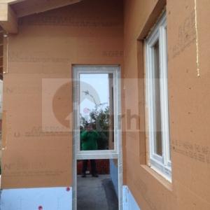Cherasco_case di legno_LITARH_11_w