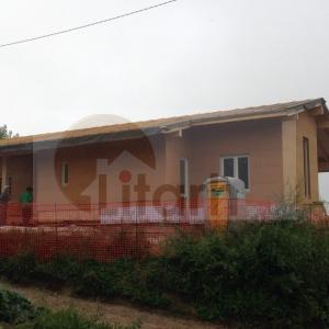Cherasco_case di legno_LITARH_15_w