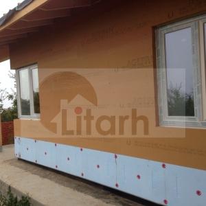 Cherasco_case di legno_LITARH_17_w