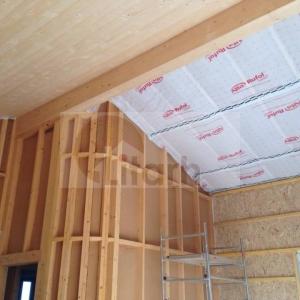Cherasco_case di legno_LITARH_20_w