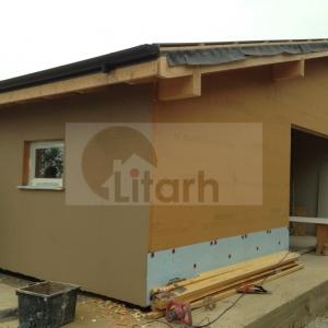 Cherasco_case di legno_LITARH_21_w