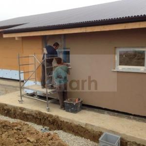Cherasco_case di legno_LITARH_23_w