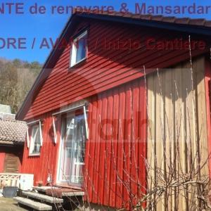 case de lemn litarh_Eikesetveien_03w