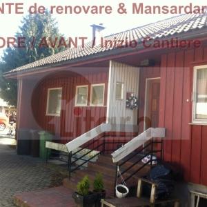 case de lemn litarh_Eikesetveien_04w