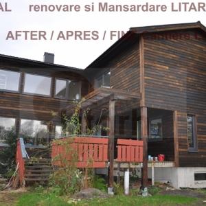 case de lemn litarh_Eikesetveien_06w