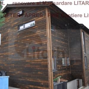 case de lemn litarh_Eikesetveien_10w