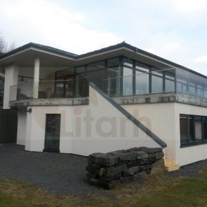 Finnoy_LITARH_wooden houses_02w