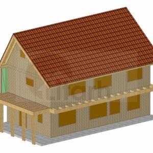 case de lemn_Litarh_Grosu_axo_02_w