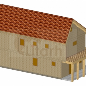 case de lemn_Litarh_Grosu_axo_03_w