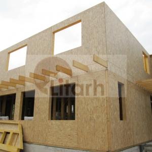 case de lemn_Litarh_Grosu_axo_09_w