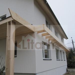 case de lemn_Litarh_Grosu_axo_17_w