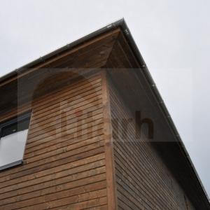 case de lemn_Litarh_Madla_11w