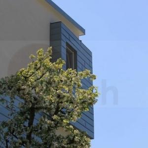 case de lemn _Litarh_Priocca_Cuneo_IT_19w