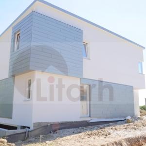 maison ossature bois_Litarh_PRIOCCA_01w