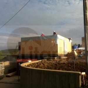 maison ossature bois_Litarh_PRIOCCA_03w