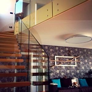 maison ossature bois_Litarh_PRIOCCA_06w