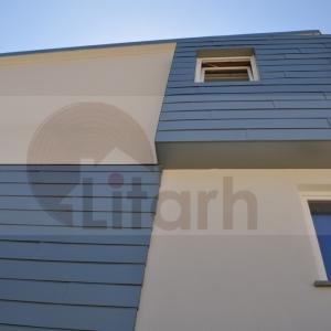 maison ossature bois_Litarh_PRIOCCA_09w