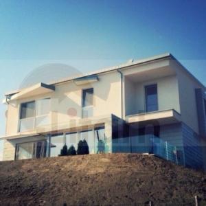 maison ossature bois_Litarh_PRIOCCA_10w