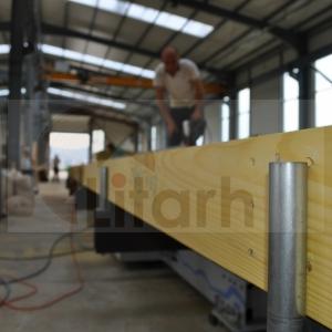 productie case de lemn_Litarh_01w