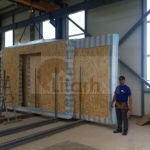 productie case de lemn_Litarh_02