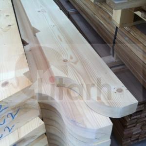 productie case de lemn_Litarh_03w