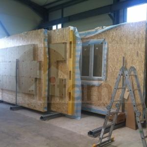 productie case de lemn_Litarh_04w