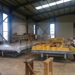productie case de lemn_Litarh_05w