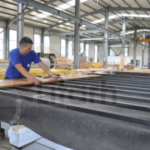 productie case de lemn_Litarh_07w