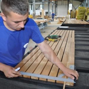 productie case de lemn_Litarh_08w