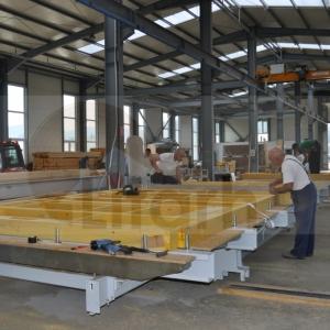 productie case de lemn_Litarh_09w