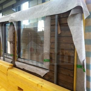 productie case de lemn_Litarh_10w