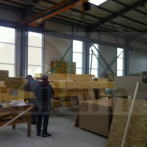 productie case de lemn_Litarh_11w