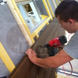 productie case de lemn_Litarh_12w