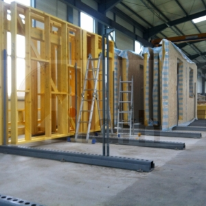 productie case de lemn_Litarh_13w