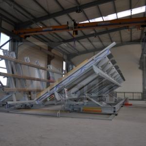 productie case de lemn_Litarh_15w