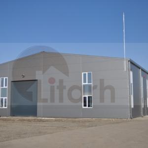 productie case de lemn_Litarh_16w