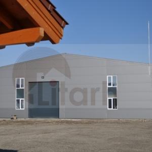 productie case de lemn_Litarh_17w