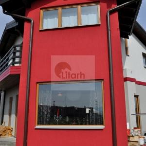 case de lemn_Litarh_Brasov_06