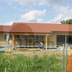 case de lemn_Litarh_Zanatta_15w
