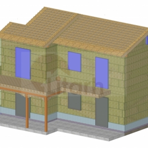 case di legno_LITARH_Vallecrosia_01w