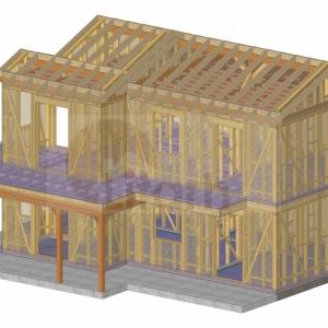 case di legno_LITARH_Vallecrosia_02w