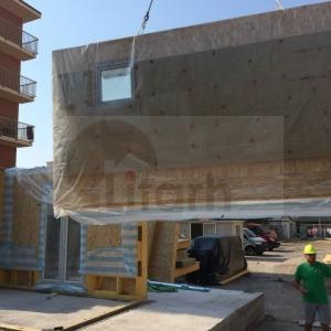 case di legno_LITARH_Vallecrosia_04w