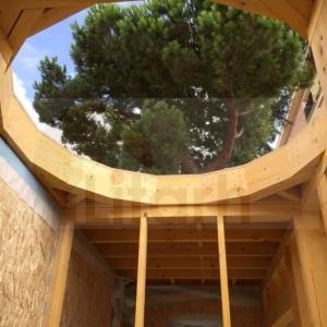 case di legno_LITARH_Vallecrosia_06w