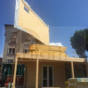 case di legno_LITARH_Vallecrosia_10w