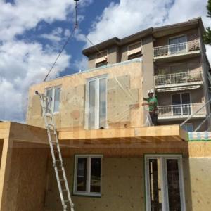 case di legno_LITARH_Vallecrosia_13w